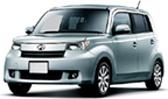 Toyota Rent A Car Ishigaki
